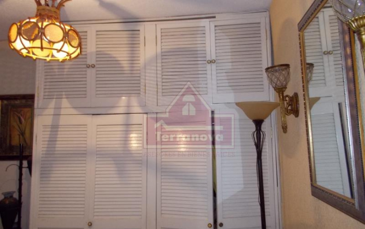 Foto de casa en venta en, industrial, chihuahua, chihuahua, 802287 no 19