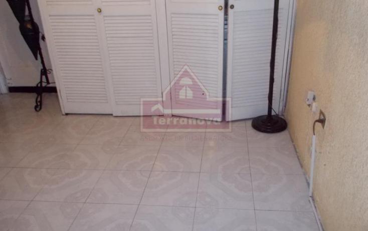 Foto de casa en venta en, industrial, chihuahua, chihuahua, 802287 no 20