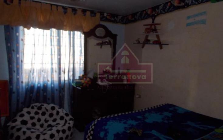 Foto de casa en venta en, industrial, chihuahua, chihuahua, 802287 no 21