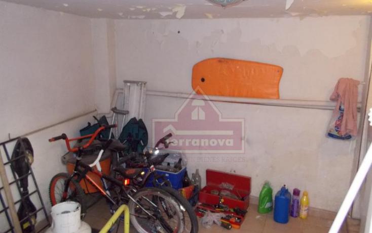 Foto de casa en venta en, industrial, chihuahua, chihuahua, 802287 no 22