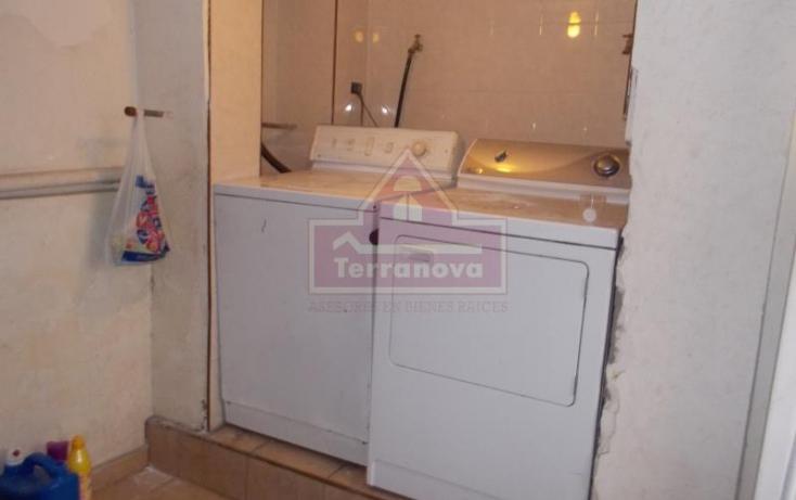 Foto de casa en venta en, industrial, chihuahua, chihuahua, 802287 no 23