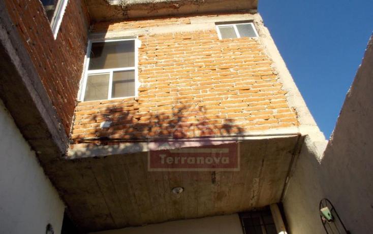 Foto de casa en venta en, industrial, chihuahua, chihuahua, 802287 no 25