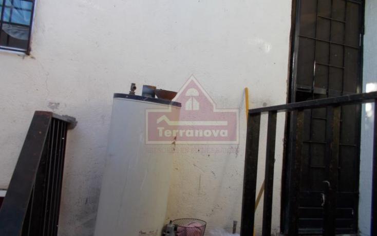 Foto de casa en venta en, industrial, chihuahua, chihuahua, 802287 no 27