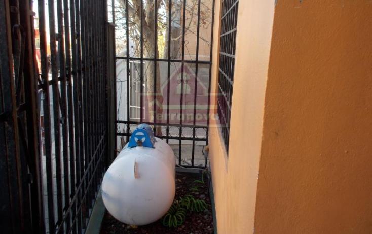 Foto de casa en venta en, industrial, chihuahua, chihuahua, 802287 no 29