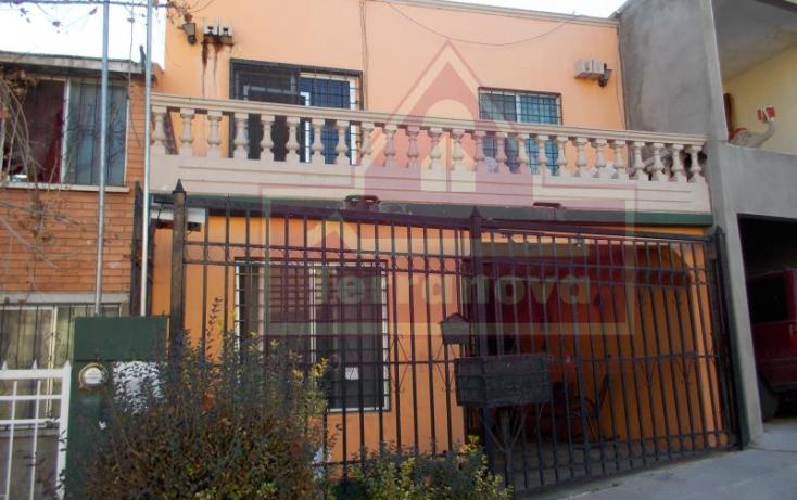 Foto de casa en venta en, industrial, chihuahua, chihuahua, 802287 no 31