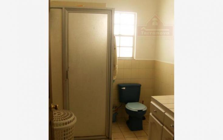 Foto de casa en venta en, industrial, chihuahua, chihuahua, 827821 no 06