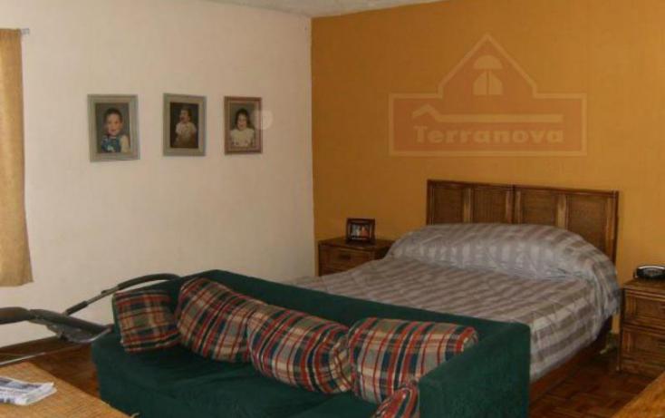 Foto de casa en venta en, industrial, chihuahua, chihuahua, 827821 no 07