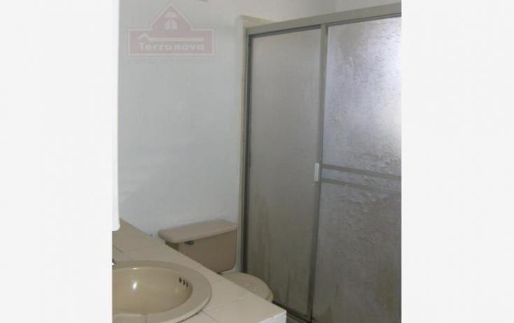 Foto de casa en venta en, industrial, chihuahua, chihuahua, 827821 no 08