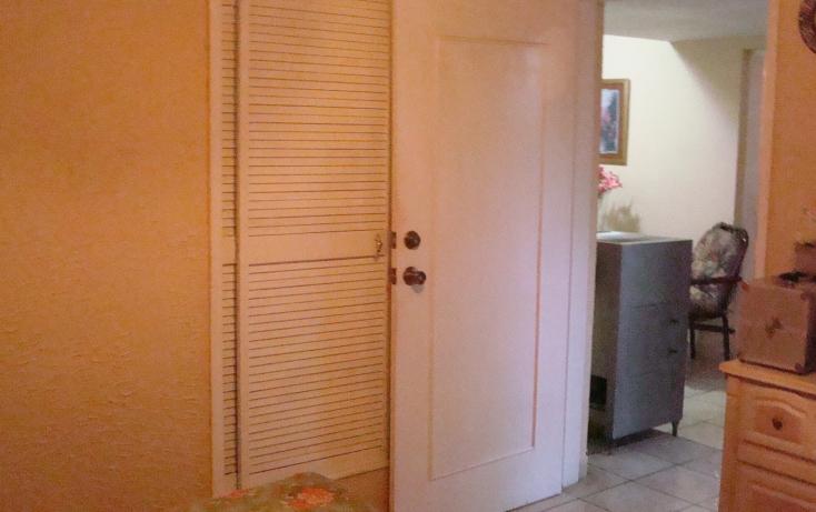 Foto de casa en venta en, industrial, chihuahua, chihuahua, 832207 no 01