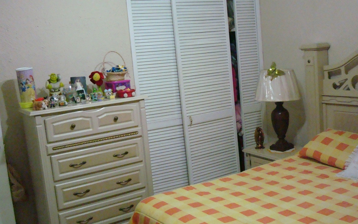 Foto de casa en venta en, industrial, chihuahua, chihuahua, 832207 no 02