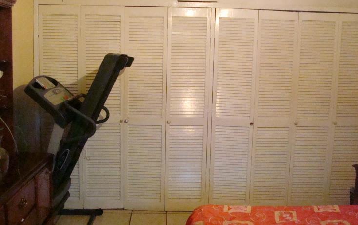 Foto de casa en venta en, industrial, chihuahua, chihuahua, 832207 no 03