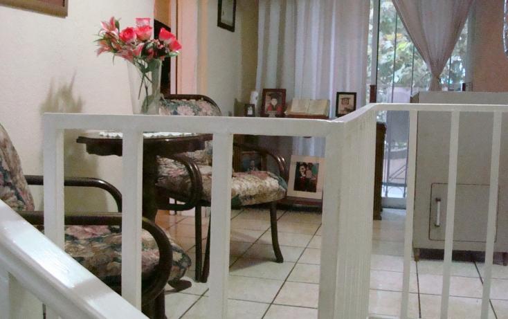 Foto de casa en venta en, industrial, chihuahua, chihuahua, 832207 no 04