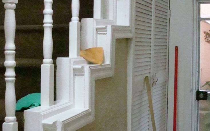 Foto de casa en venta en, industrial, chihuahua, chihuahua, 832207 no 05