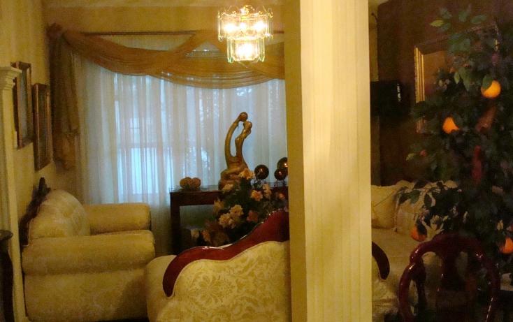 Foto de casa en venta en, industrial, chihuahua, chihuahua, 832207 no 06