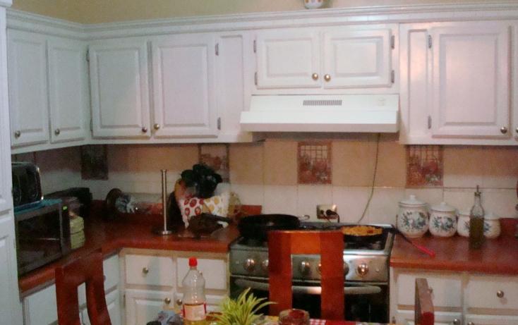 Foto de casa en venta en, industrial, chihuahua, chihuahua, 832207 no 07