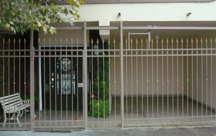 Foto de casa en venta en, industrial, chihuahua, chihuahua, 832207 no 08