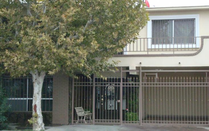 Foto de casa en venta en, industrial, chihuahua, chihuahua, 832207 no 09