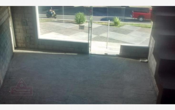Foto de local en renta en, industrial, chihuahua, chihuahua, 914005 no 05
