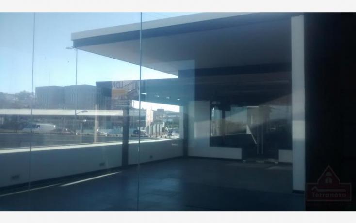 Foto de local en renta en, industrial, chihuahua, chihuahua, 914005 no 08