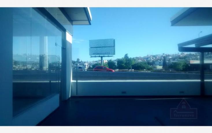 Foto de local en renta en, industrial, chihuahua, chihuahua, 914005 no 13