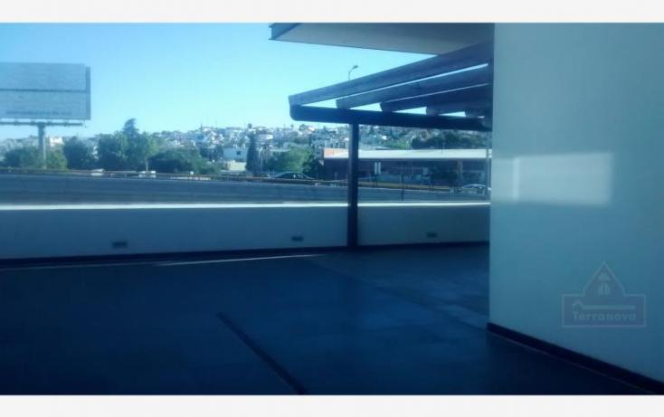 Foto de local en renta en, industrial, chihuahua, chihuahua, 914005 no 14