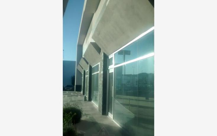 Foto de local en renta en  , industrial, chihuahua, chihuahua, 914009 No. 04