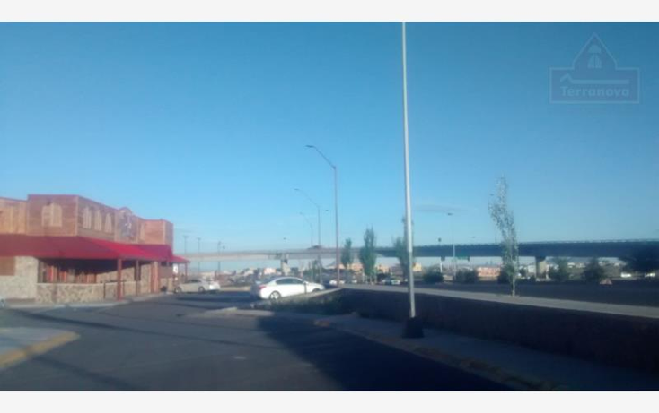 Foto de local en renta en  , industrial, chihuahua, chihuahua, 914009 No. 06