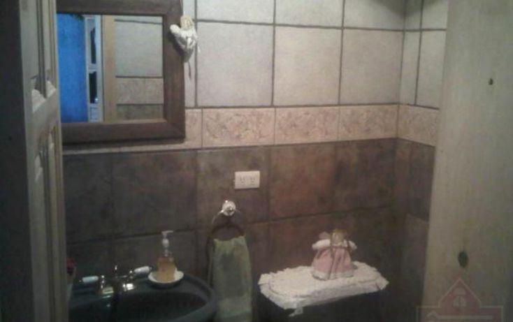 Foto de casa en venta en, industrial, chihuahua, chihuahua, 971169 no 03