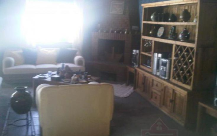 Foto de casa en venta en, industrial, chihuahua, chihuahua, 971169 no 05