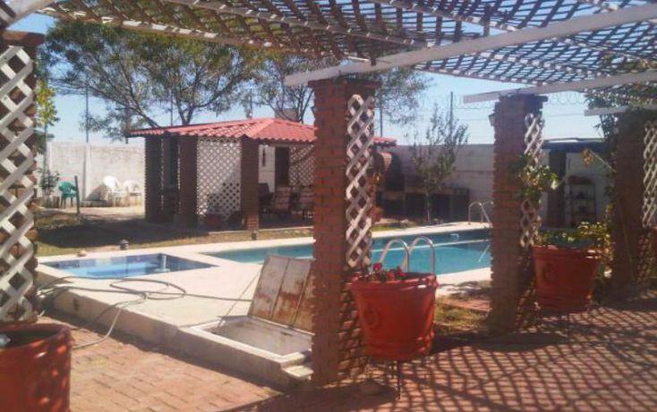 Foto de casa en venta en, industrial, chihuahua, chihuahua, 971169 no 07