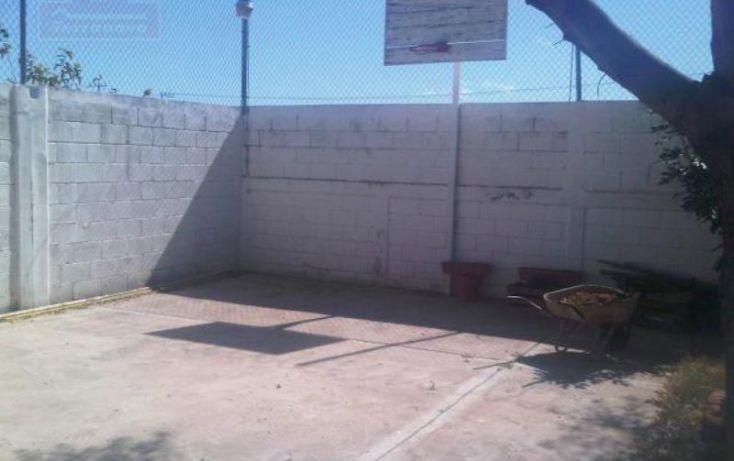Foto de casa en venta en, industrial, chihuahua, chihuahua, 971169 no 11