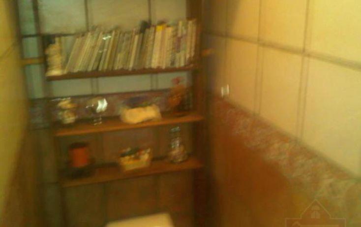 Foto de casa en venta en, industrial, chihuahua, chihuahua, 971169 no 16