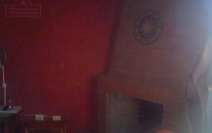 Foto de casa en venta en, industrial, chihuahua, chihuahua, 971169 no 17