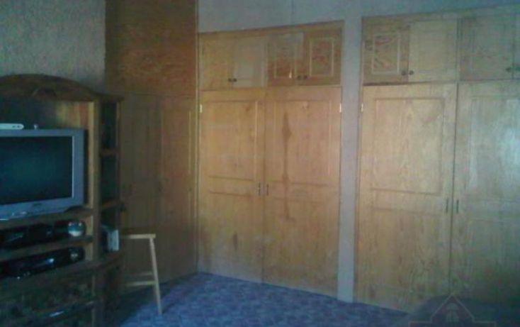 Foto de casa en venta en, industrial, chihuahua, chihuahua, 971169 no 18