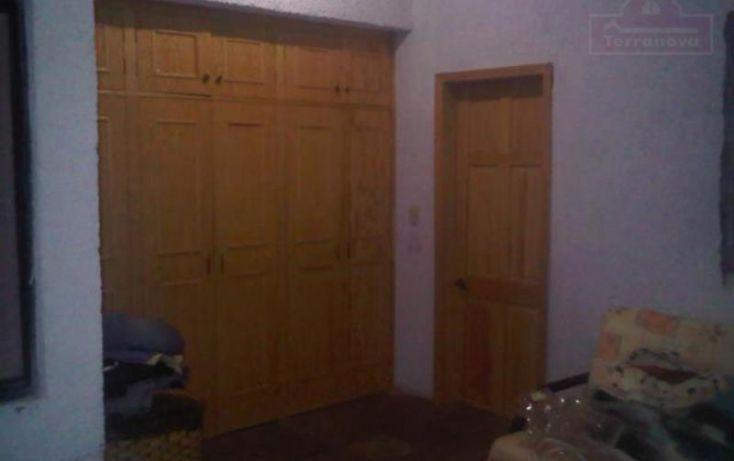 Foto de casa en venta en, industrial, chihuahua, chihuahua, 971169 no 19