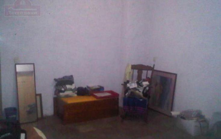 Foto de casa en venta en, industrial, chihuahua, chihuahua, 971169 no 20