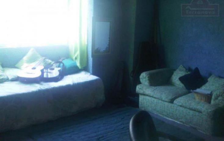 Foto de casa en venta en, industrial, chihuahua, chihuahua, 971169 no 22