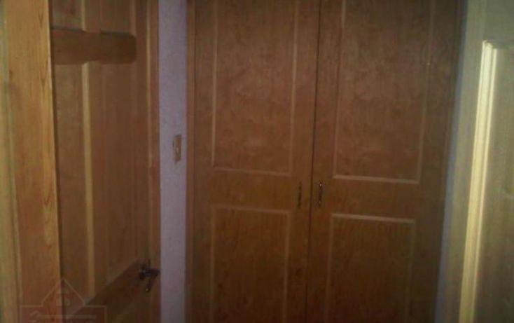 Foto de casa en venta en, industrial, chihuahua, chihuahua, 971169 no 24