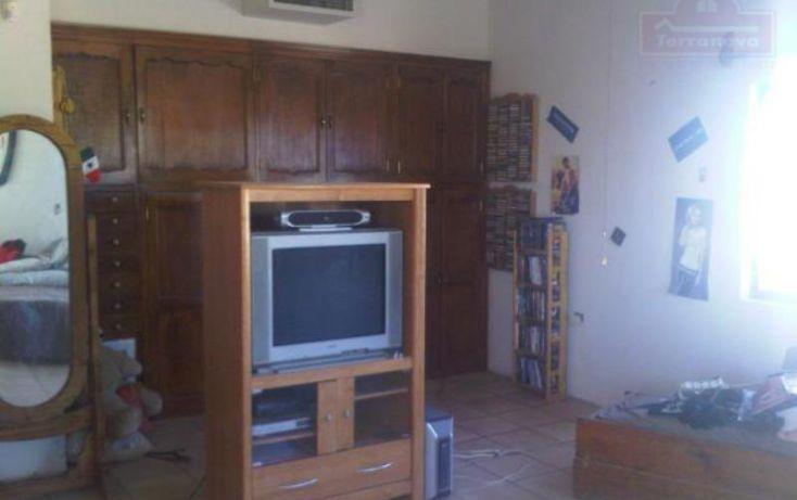 Foto de casa en venta en, industrial, chihuahua, chihuahua, 971169 no 28