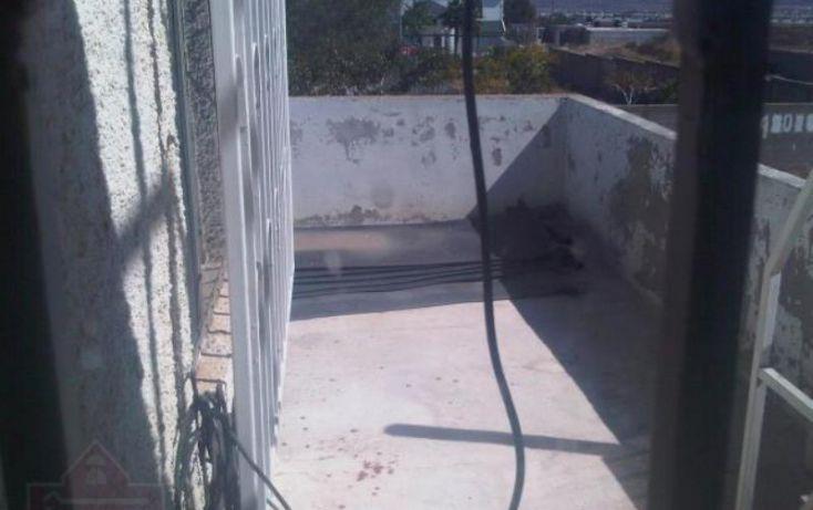 Foto de casa en venta en, industrial, chihuahua, chihuahua, 971169 no 30