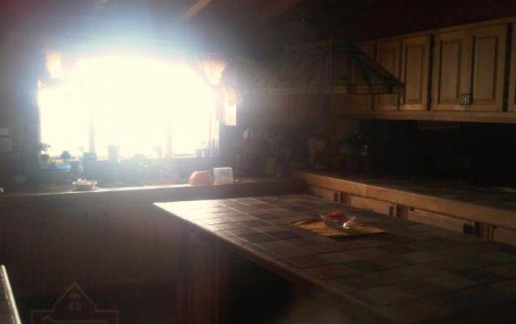 Foto de casa en venta en, industrial, chihuahua, chihuahua, 971169 no 33