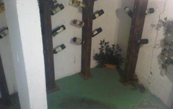 Foto de casa en venta en, industrial, chihuahua, chihuahua, 971169 no 41
