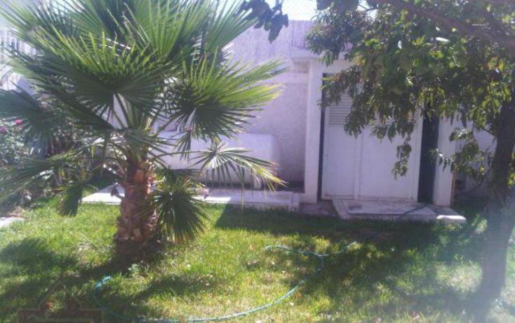 Foto de casa en venta en, industrial, chihuahua, chihuahua, 971169 no 42