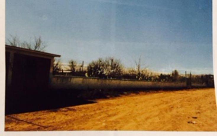 Foto de terreno industrial en venta en, industrial, chihuahua, chihuahua, 971603 no 01