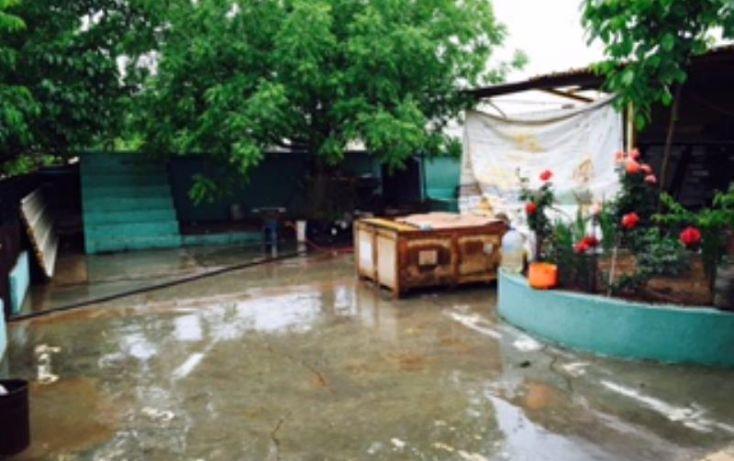 Foto de terreno industrial en venta en, industrial, chihuahua, chihuahua, 971603 no 02