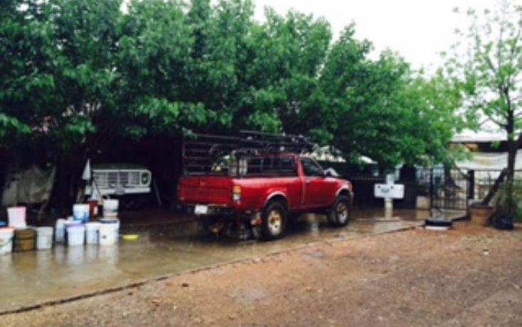 Foto de terreno industrial en venta en, industrial, chihuahua, chihuahua, 971603 no 04