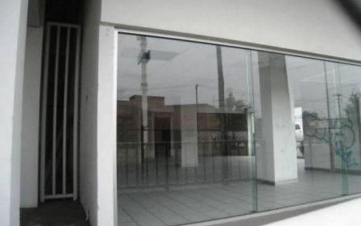 Foto de oficina en renta en, industrial comercial, monterrey, nuevo león, 1434889 no 01