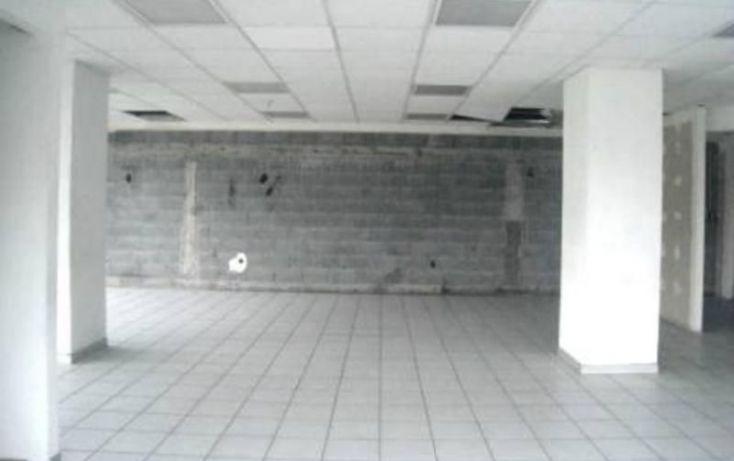 Foto de oficina en renta en, industrial comercial, monterrey, nuevo león, 1434889 no 03