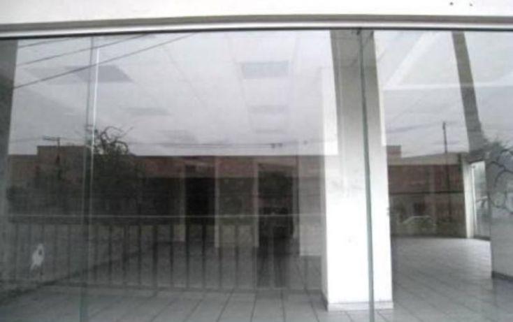 Foto de oficina en renta en, industrial comercial, monterrey, nuevo león, 1434889 no 04