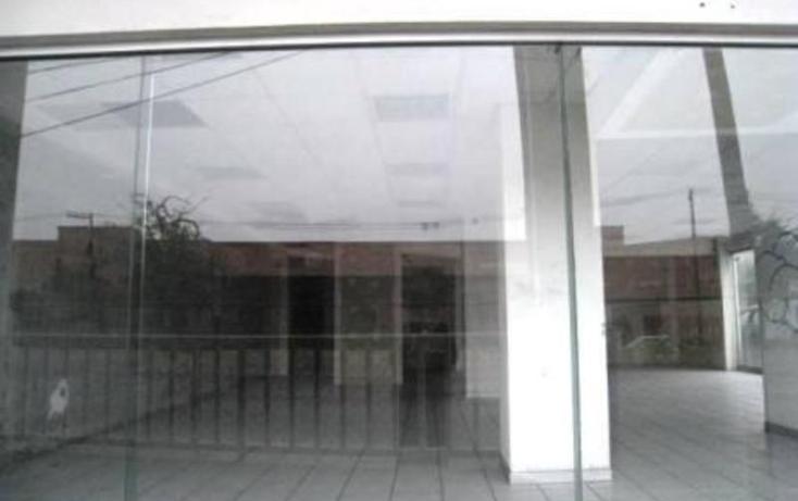 Foto de oficina en renta en  , industrial comercial, monterrey, nuevo le?n, 1434889 No. 04